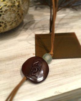 Salamandra cacao